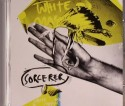 Sorcerer/WHITE MAGIC CD