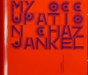 Chaz Jankel/MY OCCUPATION CD