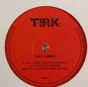 Chaz Jankel/GET YOURSELF TOGETHER 12""