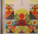 Time & Space Machine/SET PHAZER TO.. CD