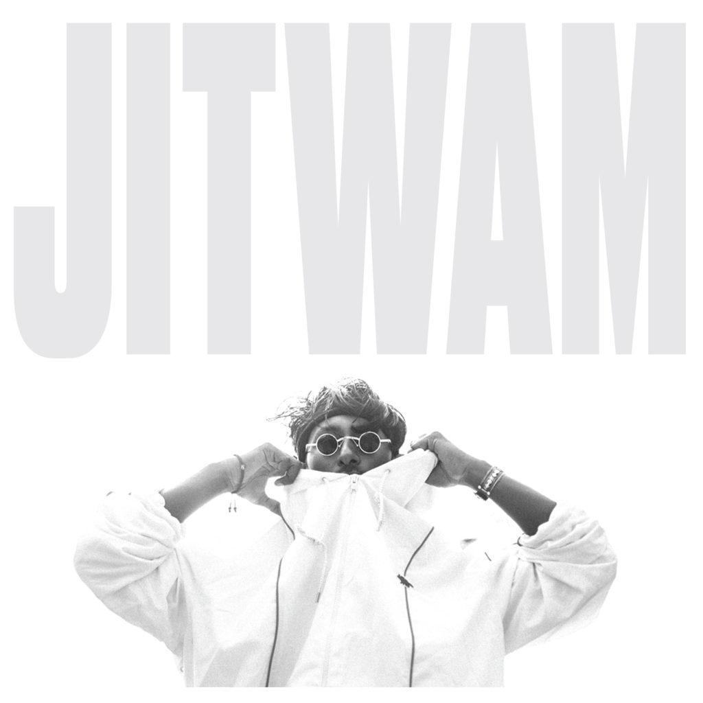 """Jitwam/SUN AFTER RAIN EP 12"""""""
