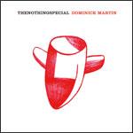"Dominick Martin/KNEE SOUL 12"""
