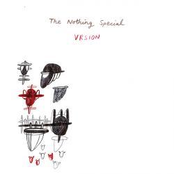 """Vrsion/VIBRATION (TREVINO REMIX) 12"""""""