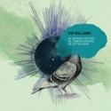 """Pip Williams/NATURAL INSTINCT 12"""""""