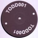 """Todd Terje/TT REMIXES EP 12"""""""