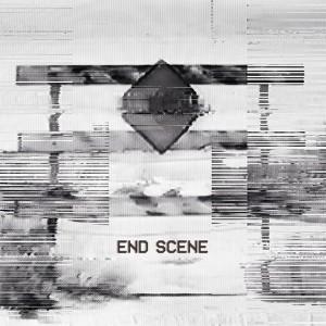 Jokers Of The Scene/END SCENE DLP