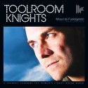 Funkagenda/TOOLROOM KNIGHTS DCD