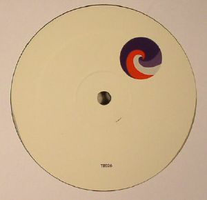 Baby Ford/MYSTERY FALLS 12""