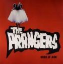 """Prangers/BRIDE OF JUDD 12"""""""