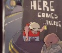 Various/HERE COMES TREBLE CD