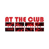Timmy Regisford/AT THE CLUB CD