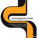 Various/CONTEMPORARY FUNK (TRAMP) LP
