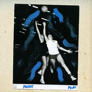 Ptaki/PREZELOT LP