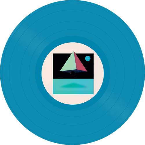 """Craig Bratley/MANNEQUIN-EWAN PEARSON 10"""""""