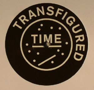 Various/RITUAL..TRANSFIGURED TIME #1 12""