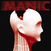 """Azari & III/MANIC (MACEO PLEX REMIX) 12"""""""