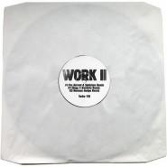 """ZZT/WORK REMIXES PT. 2 12"""""""