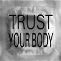 "Tiga & Jori Hulkkonen/TRUST UR BODY 12"""
