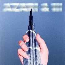 Azari & III/AZARI & III  DLP