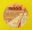"""DJ Goodka & DJ Moar/LATIN MOOD 7"""""""