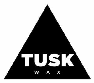 """Ruf Dug & Marcel Vogel/TUSK WAX 23 12"""""""