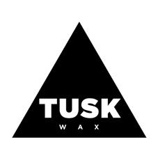"Various/TUSK WAX EP TWO 12"""