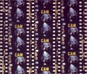 Can/SOUNDTRACKS LP