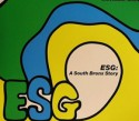 ESG/SOUTH BRONX STORY CD