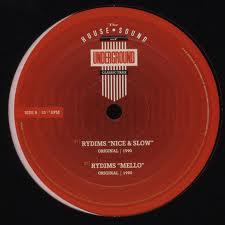 """Various/UNDERGROUND CLASSIC TRAX 520 12"""""""