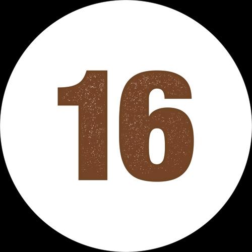 "Underdog/EDITS VOL. 16 12"""
