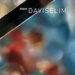 """Radiq/DAVISELIM-TITONTON DUVANTE RMX 12"""""""