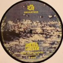 Smith & Mighty/BASS IS MATERNAL 12""