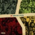 AIFF/AFRO SOUL SYSTEM LP