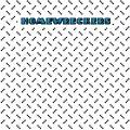 Homewreckers/AMERICAN RUHR CD