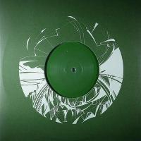 "Vakula/UNTHANK002 EP 10"""