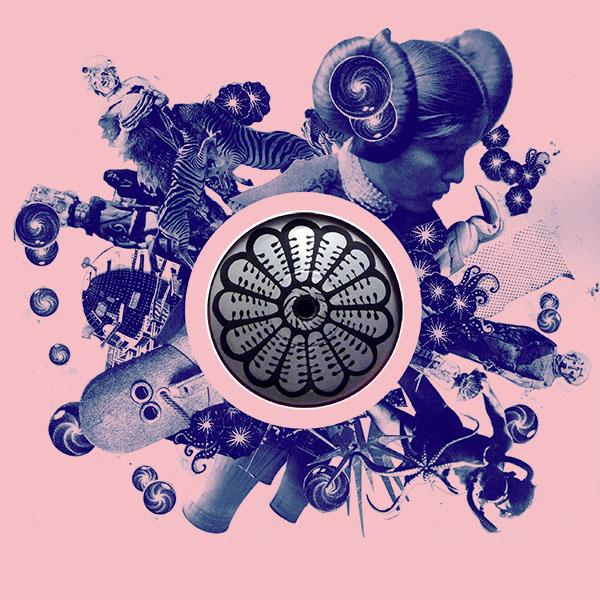 "Denaji/WUHTI (DJ SOTOFETT REMIX) 10"""