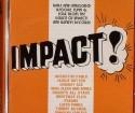 Various/IMPACT! CD