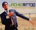 Jackie Mittoo/KEYBOARD KING AT...CD
