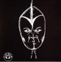 Marcus Belgrave/GEMINI LP