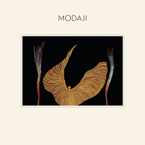 Modaji/BELLE EPOQUE 12""