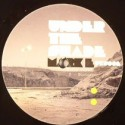 Mark E/WHITE SKYWAY & NOCTURN 12""
