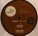 Jitterbug/BEATEN TRAX EP 12""