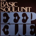 Basic Soul Unit/DEEP BLUE 12""