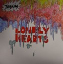 Joakim/LONELY HEARTS 12""