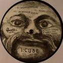 "I:Cube/FALLING EP 12"""