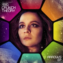 Big Crunch Theory/ARROWS EP 12""