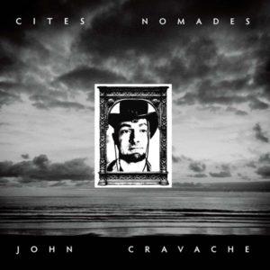 John Cravache/CITES NOMADES LP