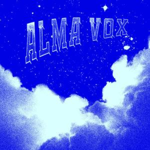 "Alma Vox/TOI MON TOIT 7"""