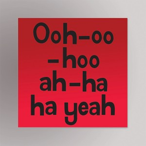 Jeremy Deller/VOODOO RAY (OPTIMO) 12""