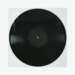 "Trevor Jackson/FORMAT: LUMILINE 12"""